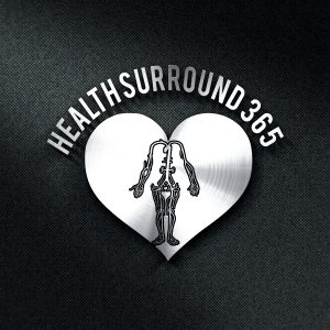 Health Surround