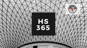 HS365.jpg